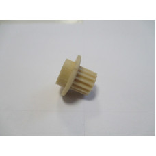 Náhradní řemenice ke hřídeli motoru pekárny 68415, malá