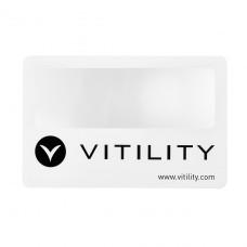 Lupa malá Vitility 70410300