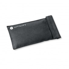 Chladicí taška malá Vitility 70610320