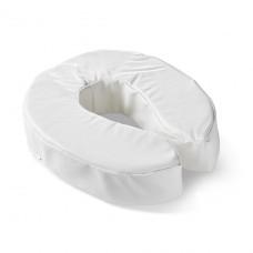 Nástavec na WC jemný Vitility 80110010
