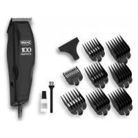 Wahl 1395-0460 zastřihovač vlasů Home Pro 100