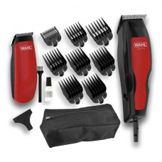 Wahl 1395-0466 zastřihovač vlasů Home Pro 100 Combo