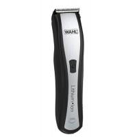 Akumulátorový zastřihovač vlasů WAHL Lithium Vario Clipper