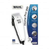 Wahl 20101-0460 zastřihovač vlasů Home Pro 200 Series