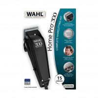 Wahl 20102-0460 zastřihovač vlasů Home Pro 300 Series