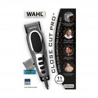 Wahl 20105-0460 zastřihovač vlasů Close Cut Pro, šedý