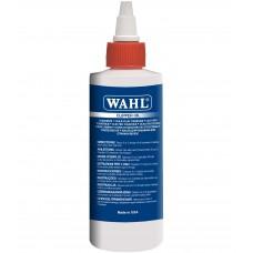 Wahl 3310-1102 mazací olej na střihací hlavice (118 ml)