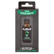 Wahl 3999-0460 olej na vousy Refresh (30 ml)