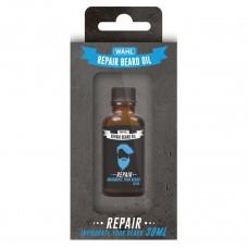 Wahl 3999-0461 olej na vousy Repair (30 ml)