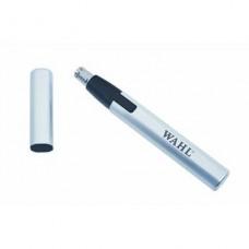 Nosní a ušní aluminiový zastřihovač na baterii WAHL MICRO GROOSMANN