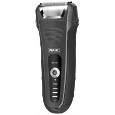 Wahl 7061-916 holicí strojek Aqua Shave