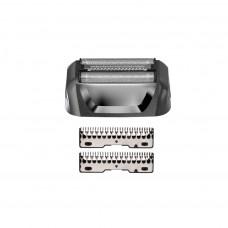 Wahl 7071-900 náhradní holicí hlava pro Aqua Shave