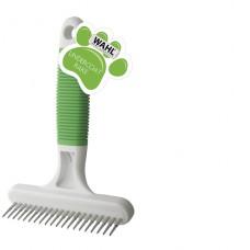 Wahl 858457-016 hřeben pro odstranění línající srsti a vyčištění podsady srsti