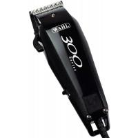 Kabelový zastřihovač vlasů WAHL 300SERIES