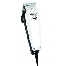 Kabelový zastřihovač vlasů WAHL s konstantním výkonem 200SERIES