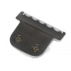Náhradní střihací hlavice T-blade pro WHL-9818-116, 9864-016, 9888-1216 a 9854-616