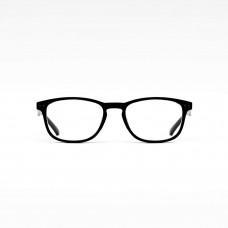 Z-ZOOM herní brýle +3.0 redukující digitální záření, barva matná černá