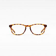 Z-ZOOM herní brýle +1.5 redukující digitální záření, barva matná černá a oranžová