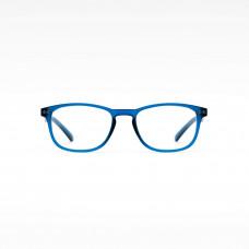 Z-ZOOM herní brýle +0.0 redukující digitální záření, barva matná světle modrá