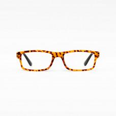 Z-ZOOM herní brýle +1.0 redukující digitální záření, barva matná modrá a oranžová